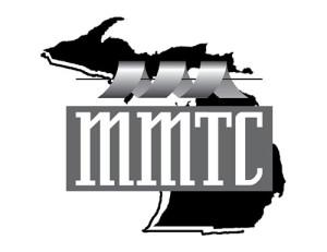 mmtc-mi